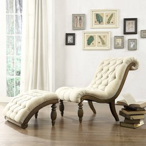 Small Chaise Lounge - Foter on linen bedroom, linen chair, linen bed, linen chesterfield, linen headboard, linen armchair, linen storage, linen rug, linen bench, linen armoire, linen ottoman, linen barstool, linen fabric, linen table,