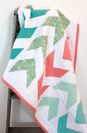 Nautical Themed Quilts - Foter : nautical themed quilt patterns - Adamdwight.com