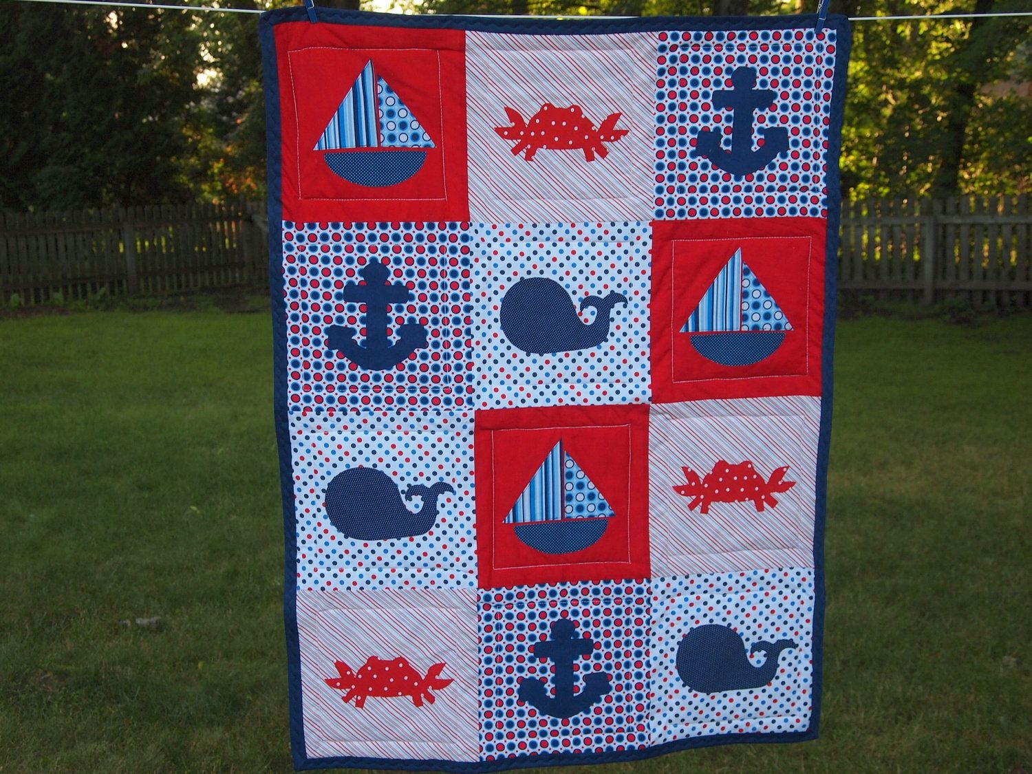 Marvelous mini quilt patterns favequilts