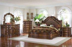 San Mateo Bedroom Furniture - Foter