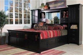 San Mateo Bedroom Furniture Ideas On Foter