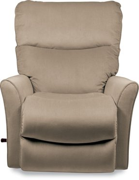 Small Scale Recliners Foter