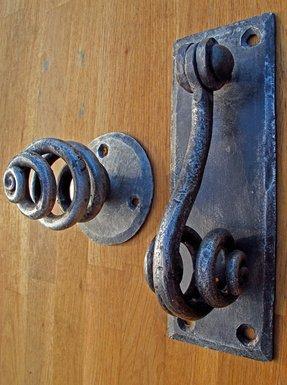 Contemporary Door Knockers Foter