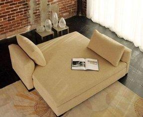 Unique Chaise Lounge Foter