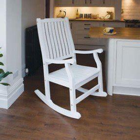 Wooden Indoor Rocking Chairs 3