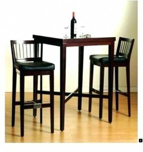 Wooden Pub Table Sets - Foter