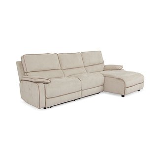 Sectional Sofa With Chaise And Recliner - Ideas on Foter on outdoor recliner sofa, corner recliner sofa, 2 seater recliner sofa, sectional recliner sofa, sleeper recliner sofa, modern recliner sofa, rocker recliner sofa, leather recliner sofa, modular recliner sofa, surrey recliner sofa, 3 seater recliner sofa, living room recliner sofa, glider recliner sofa, brown recliner sofa, fabric recliner sofa,