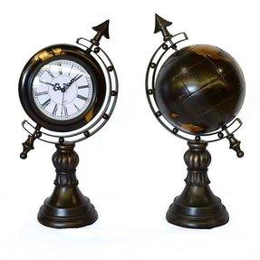 Unique Desk Clocks Stand Up Desk Office Depot