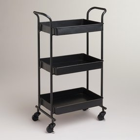 Bar carts for sale 1
