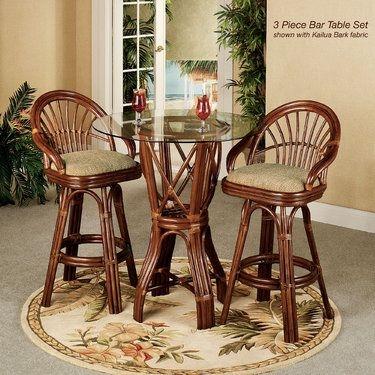 Bar height pub table sets & Bar Height Pub Table Sets - Foter