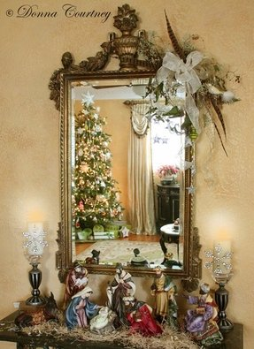 Beautiful Nativity Sets Ideas On Foter