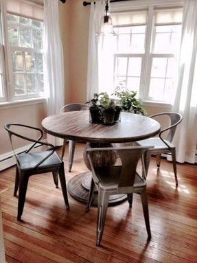 Modern Breakfast Nook Furniture Foter