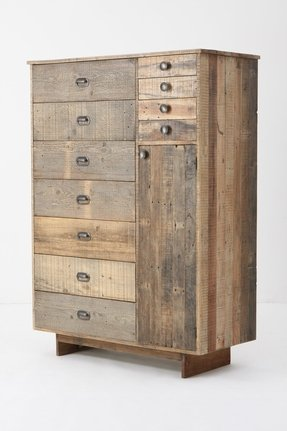 Cabinet With Many Small Drawers Ideas On Foter