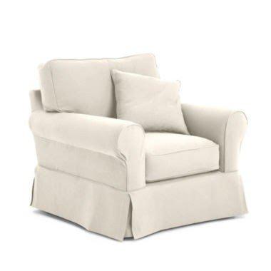 Chair Slipcovers Ikea