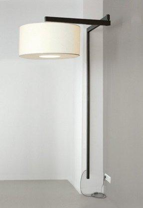 lighting corner. Corner Wall Lamp Lighting G