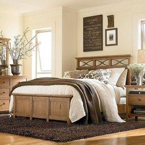 Oak Bedroom Furniture Sets - Ideas on Foter