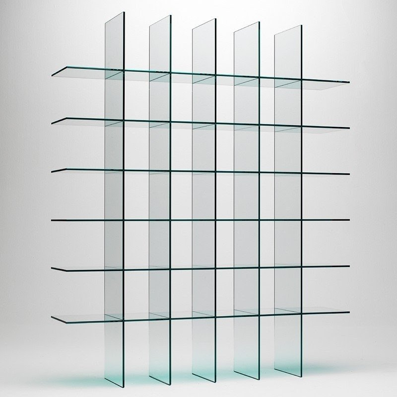 Glas Rack. Free Glas Rack With Glas Rack. Trendy Full Size Of Tv ...