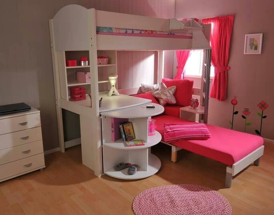 futon bunk bed with desk futon bunk bed with desk   foter  rh   foter