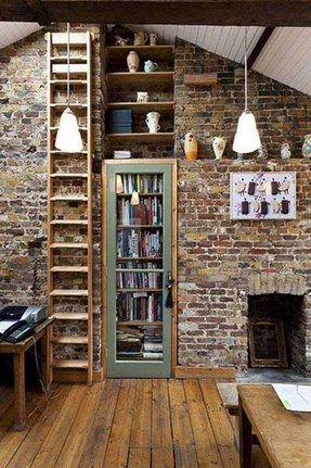 Glass Enclosed Bookcases Foter