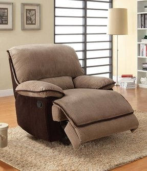 Cool Oversized Recliner Chair Ideas On Foter Ibusinesslaw Wood Chair Design Ideas Ibusinesslaworg
