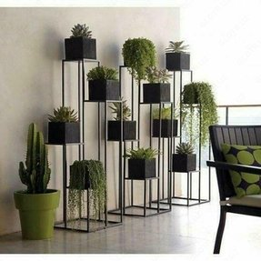 Multi Tier Plant Stand Ideas On Foter