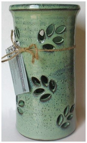 Ceramic Utensil Holders Foter