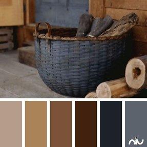 guatemala pair details baskets pine decorative needle made decor p hand natural