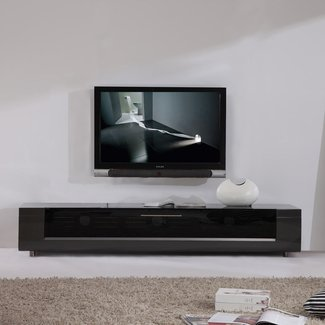 Luxury Tv Stands Ideas On Foter