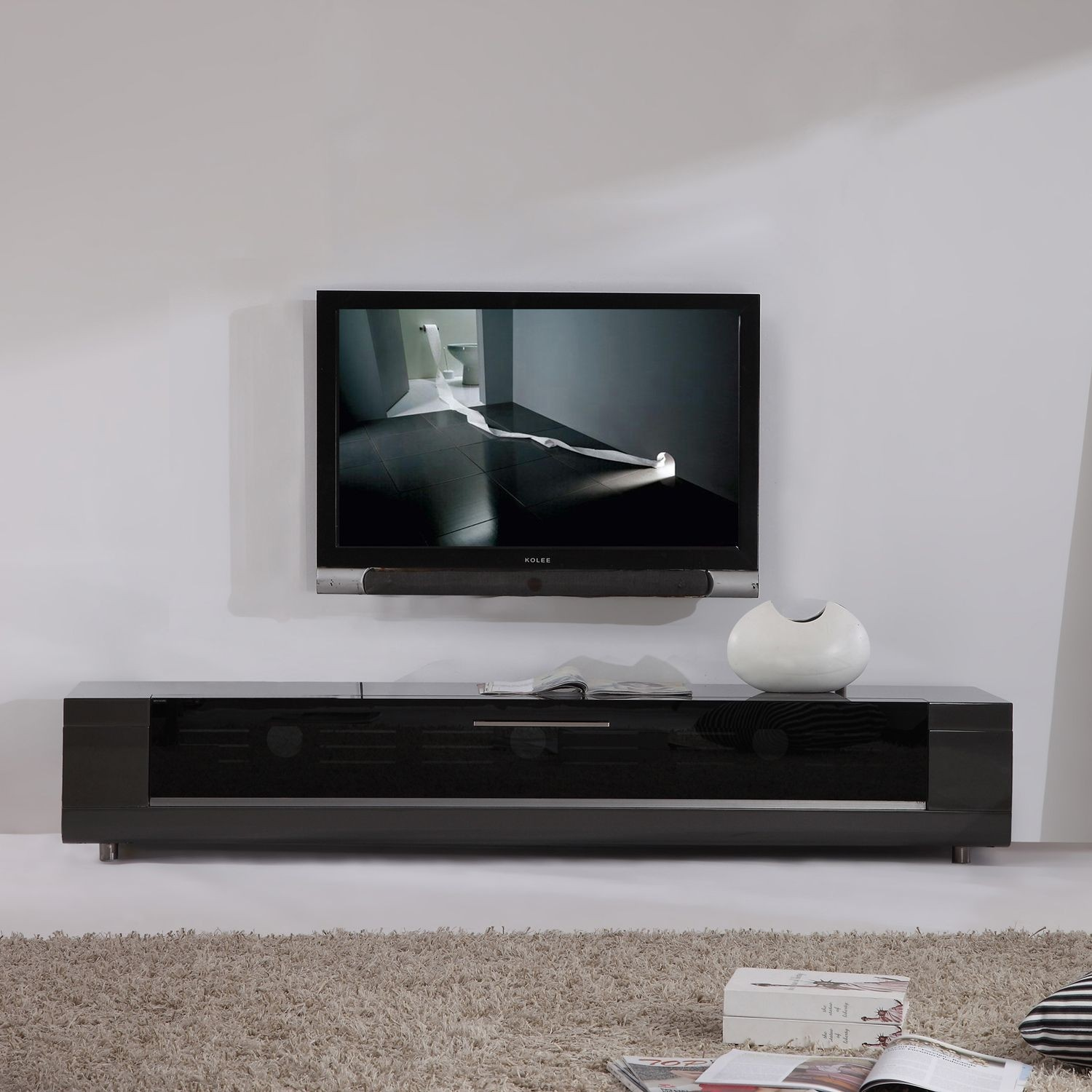 Exceptionnel Luxury Tv Stands
