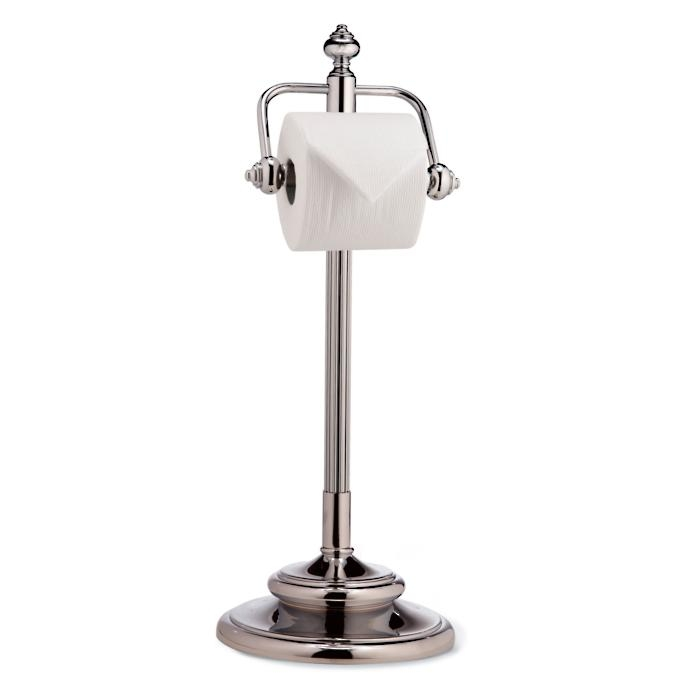 Modern Toilet Paper Stand Foter
