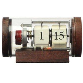 Unique Desk Clocks Hotel Desks For Sale