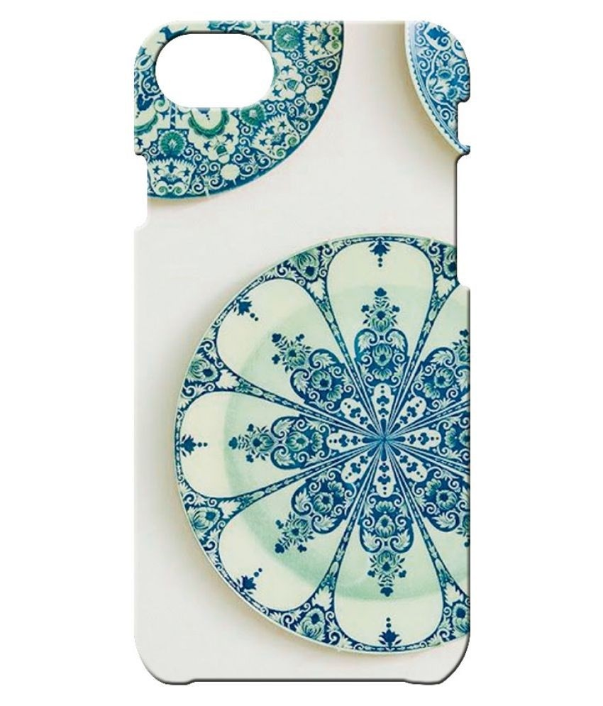 Moroccan decorative wall plates  sc 1 st  Foter & Blue Decorative Plates - Foter