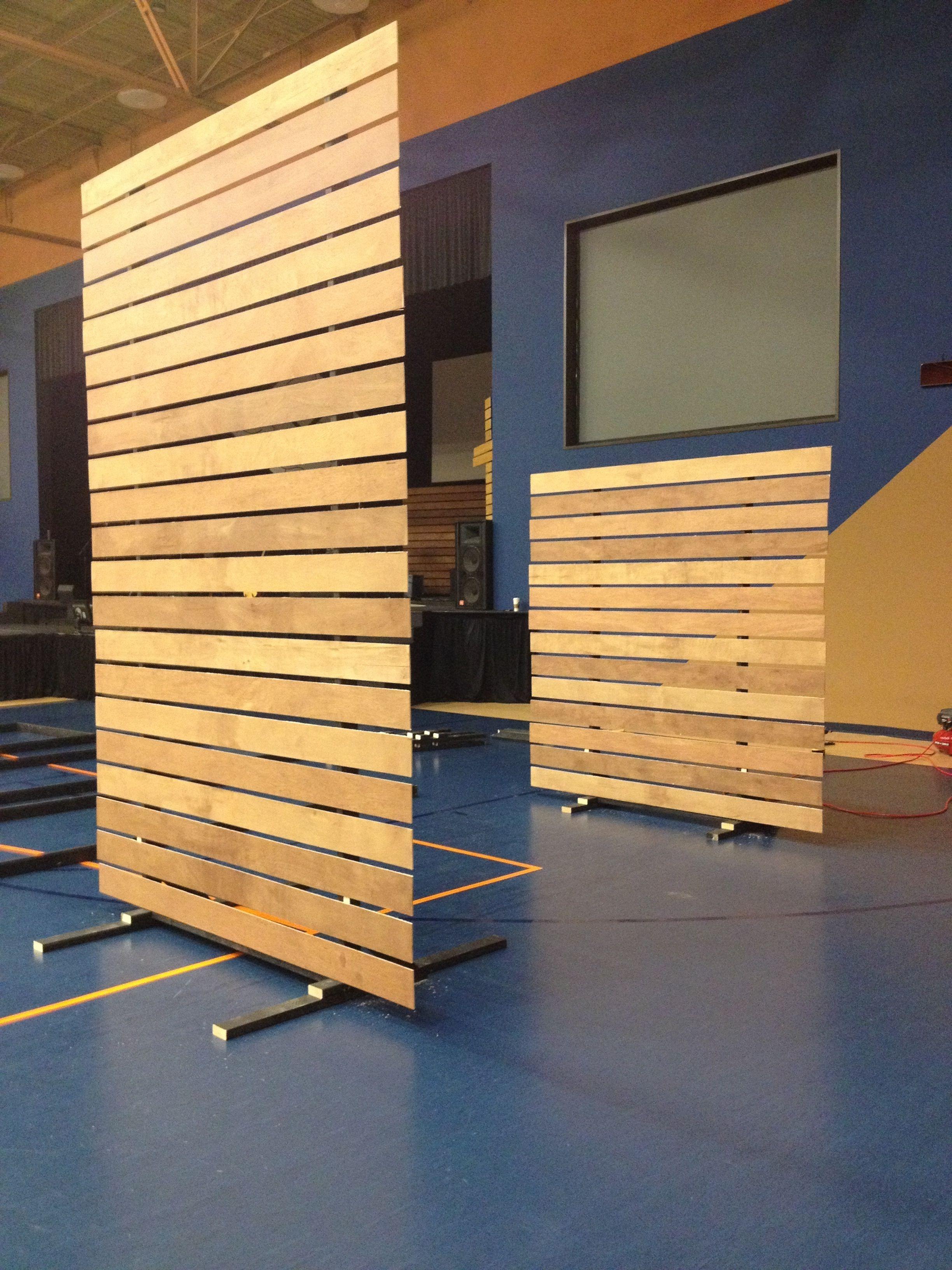 Phenomenal One Panel Room Divider Ideas On Foter Download Free Architecture Designs Scobabritishbridgeorg