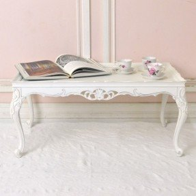 Ornate coffee tables 19
