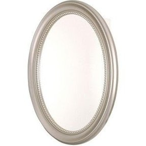 Oval Medicine Cabinet Surface Mount Ideas On Foter