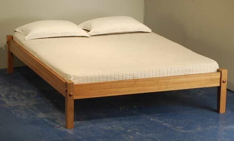 Room Doctor Platform Beds