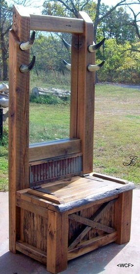 Unique Medicine Cabinets Foter