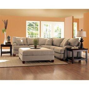 Blue Couch Living Room. Sky blue sofa 2 Blue Sofa  Foter