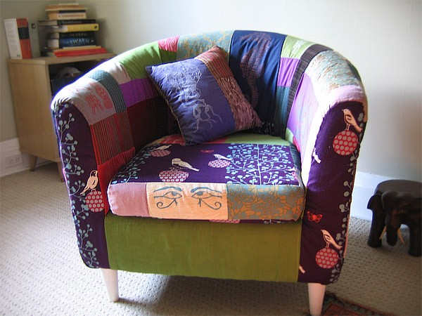 Slipcovers For Club Chairs 2