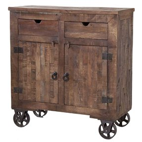Oak Kitchen Carts And Islands Rustic kitchen islands and carts foter solid wood kitchen island workwithnaturefo