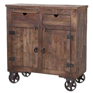 rustic kitchen islands and carts ideas on foter. Black Bedroom Furniture Sets. Home Design Ideas