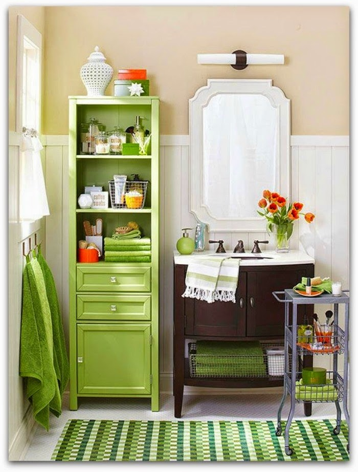 Awesome Tall Skinny Cabinet With Doors