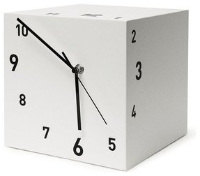 Contemporary Desk Clocks Ideas On Foter