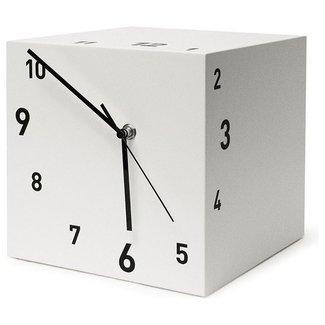 Contemporary Desk Clocks Ideas On Foter