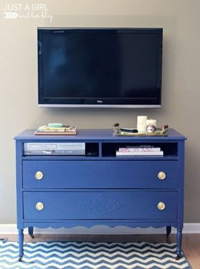 Country Tv Stand Foter