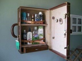 https://foter.com/photos/266/unique-bathroom-medicine-cabinets.jpg?s=pi