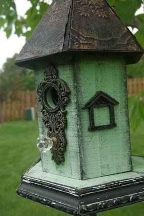 Unique Bird Baths Foter
