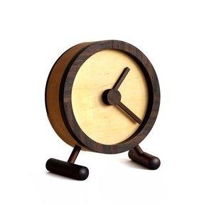 Unique Desk Clocks The Trade Desk