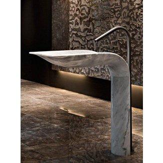 unique pedestal sink   Unique Pedestal Sinks - Ideas on Foter