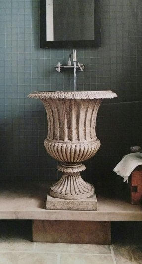 Unique Pedestal Sinks Foter